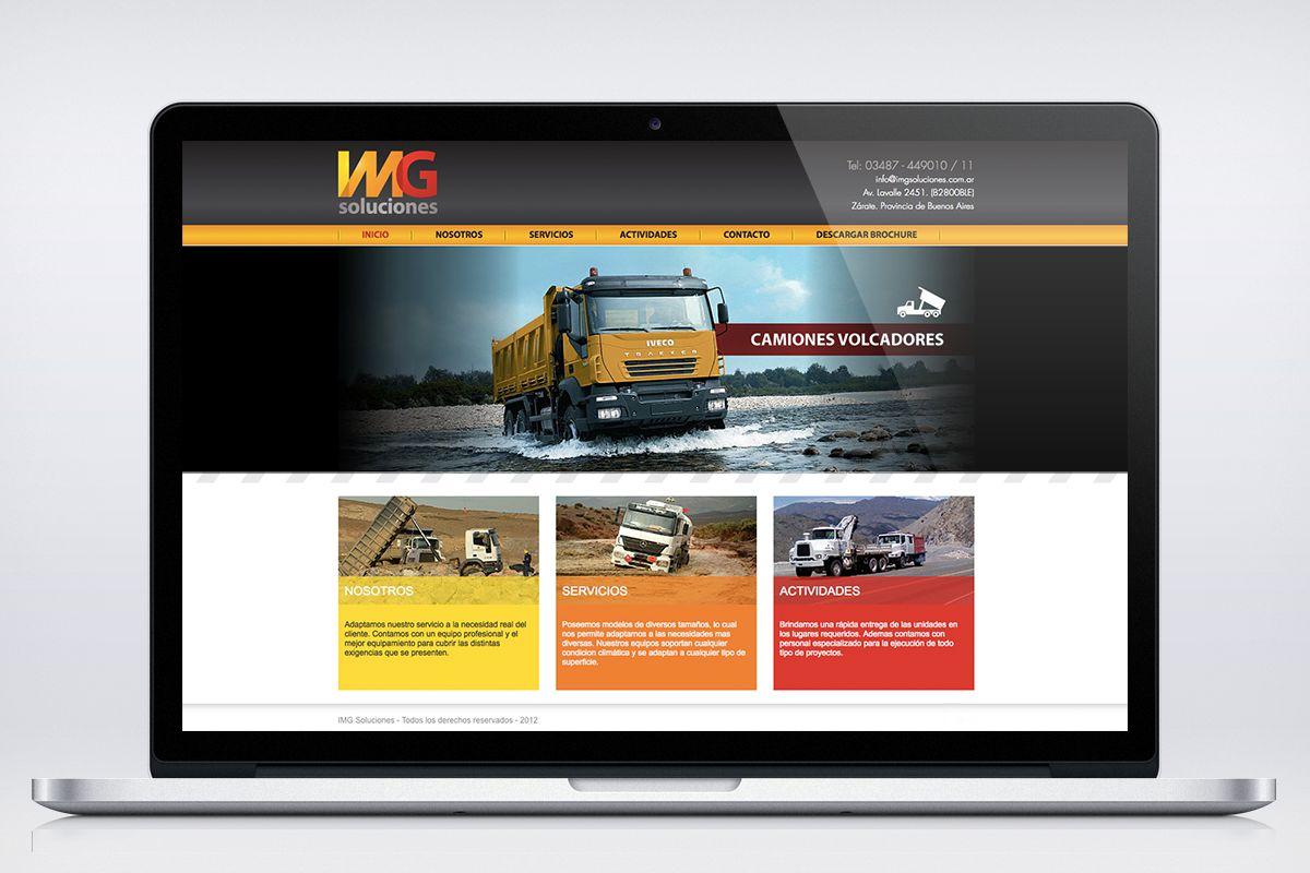 00-IMG-soluciones-web