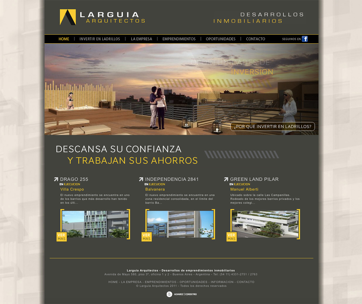 01-Larguia-web