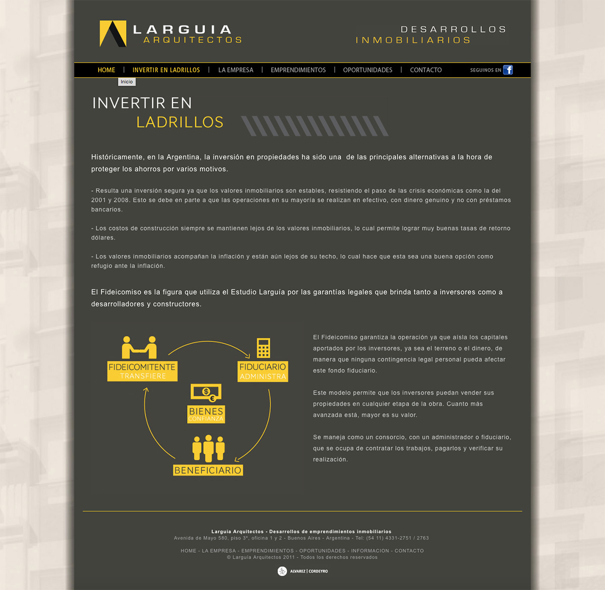 02-Larguia-web