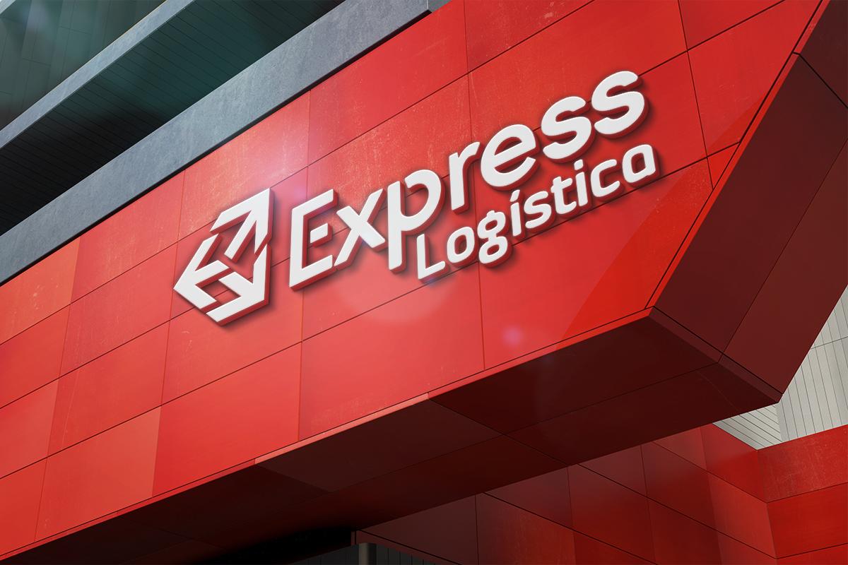 04-expres