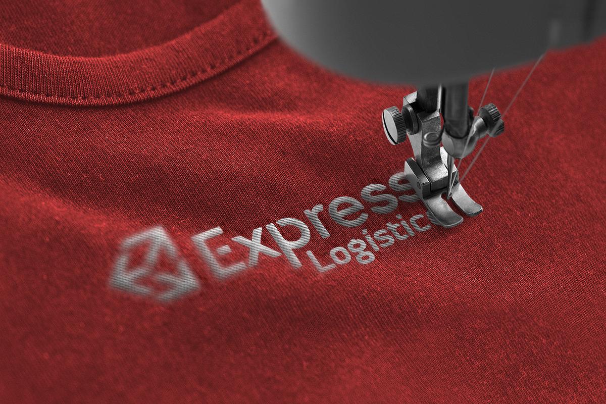 06-expres