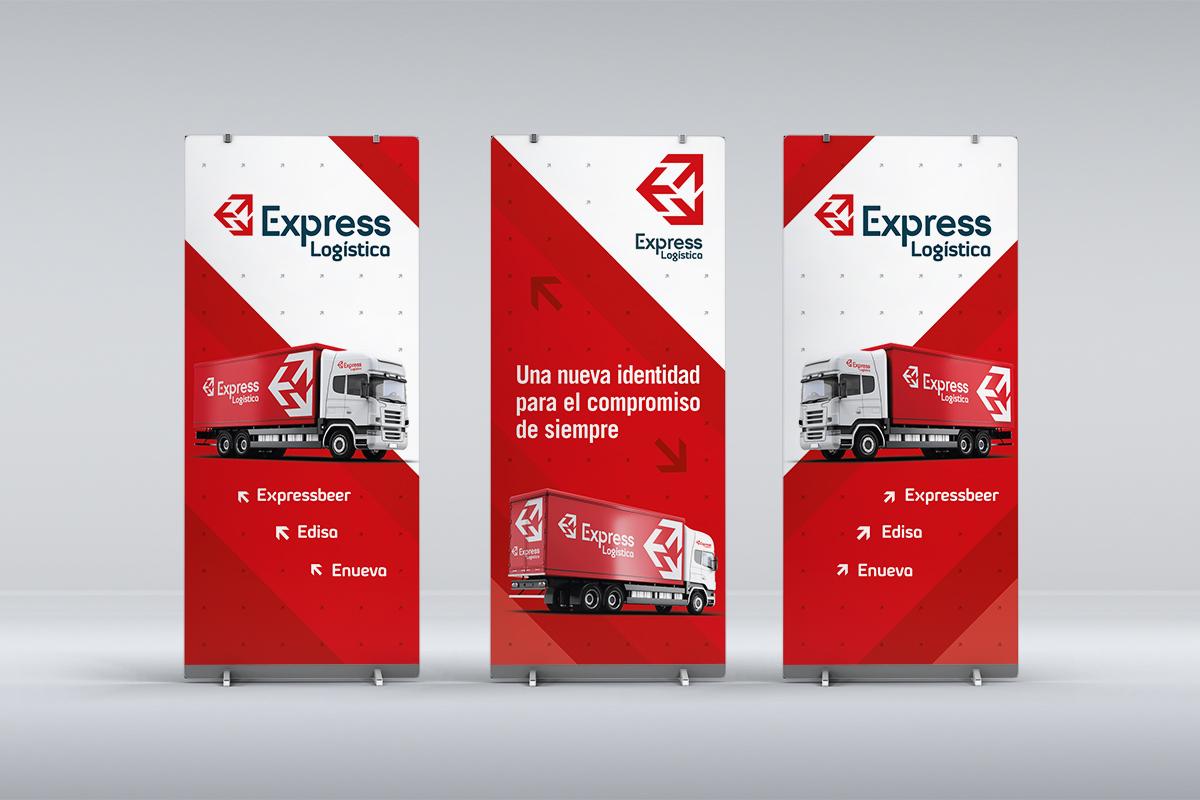 10-expres