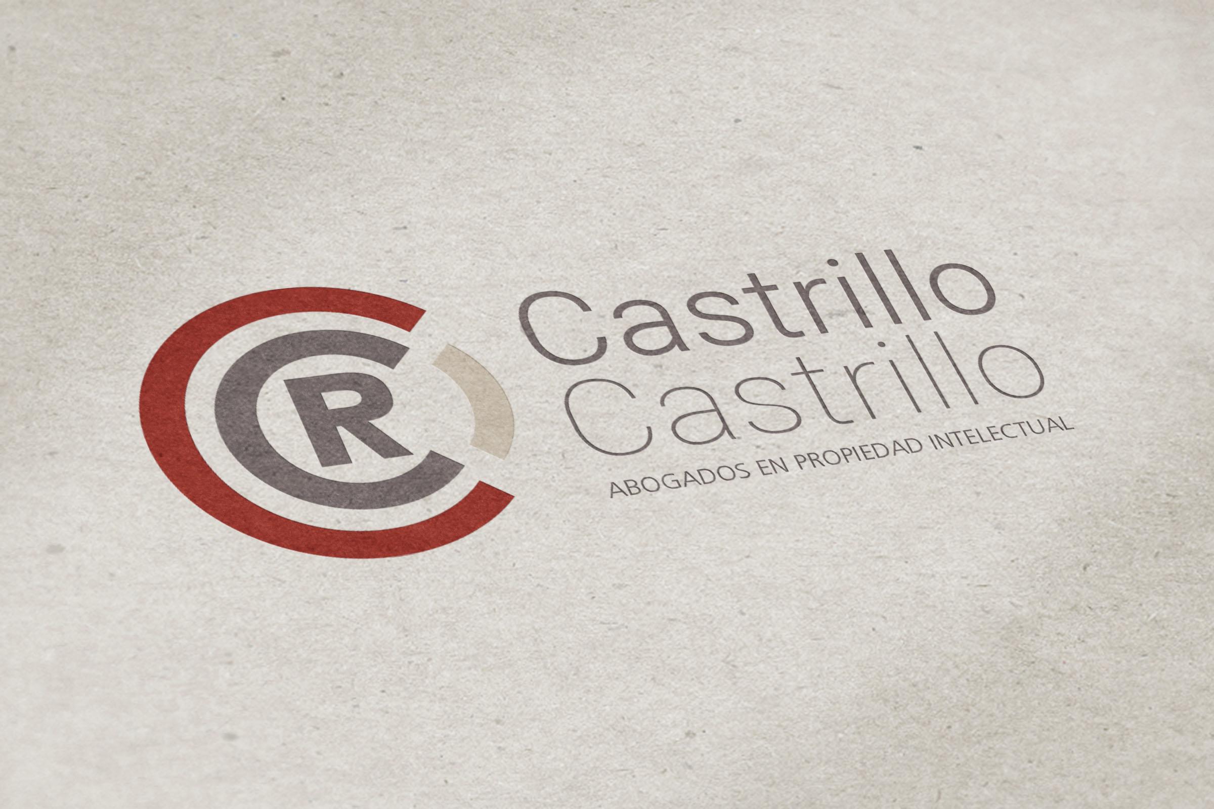 Castrillo Abogados