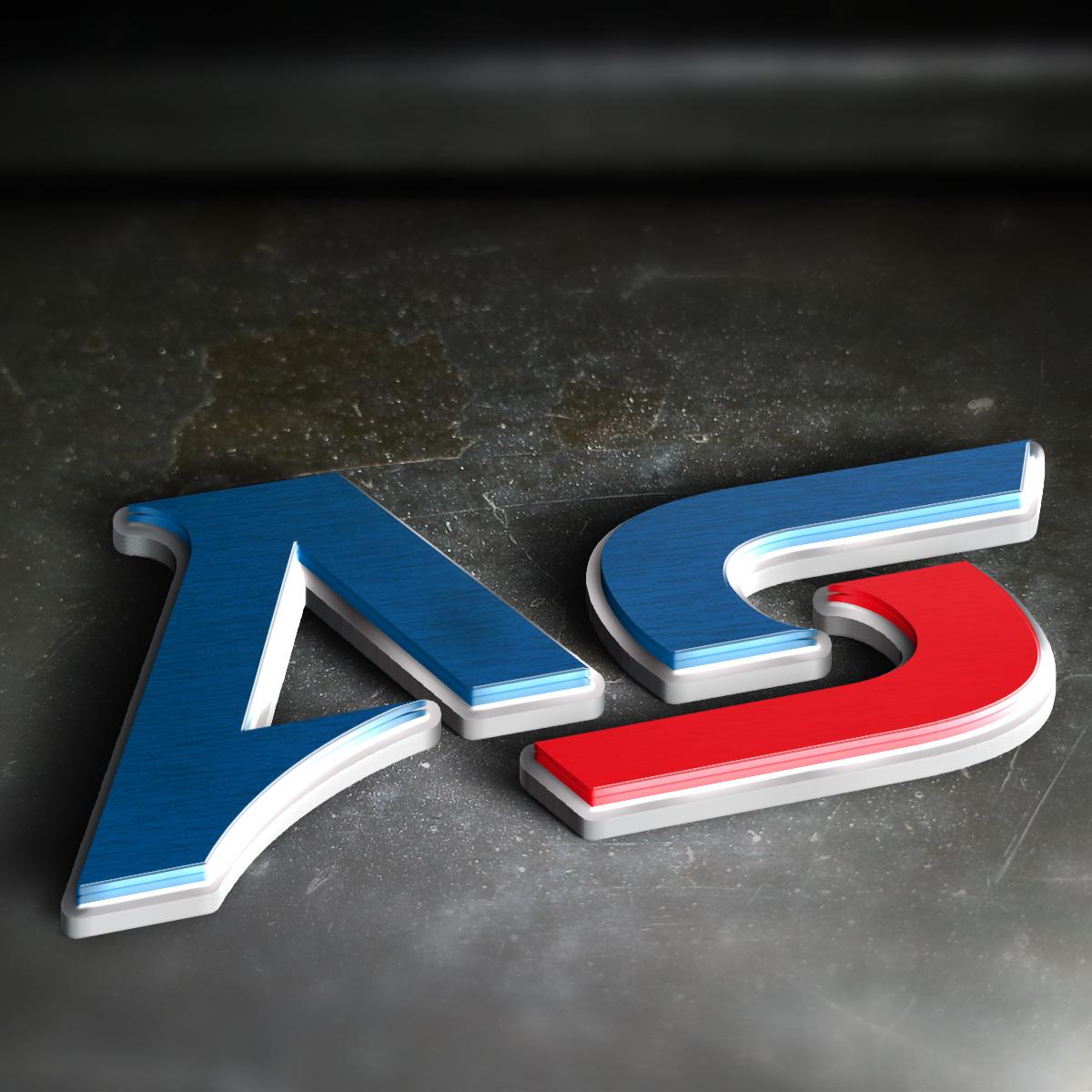 Asatej Group / Argentina / Branding