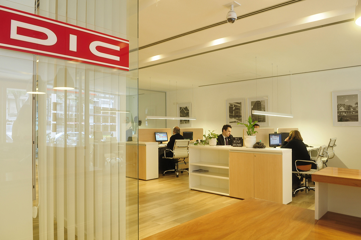 DIC (2)