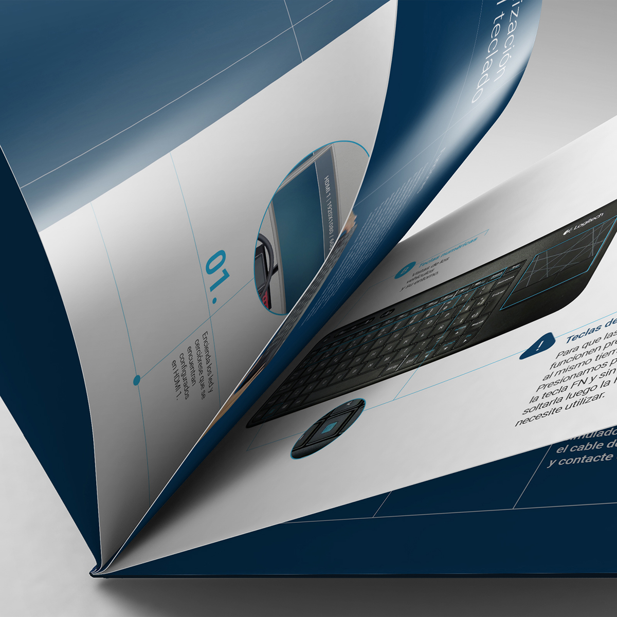 Manual Simulador FPT 1.0