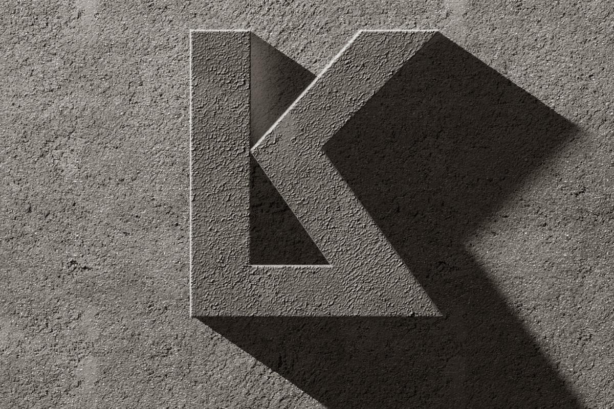 LK-volumen2