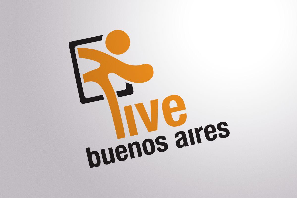 LiveBSAS2-intro.web