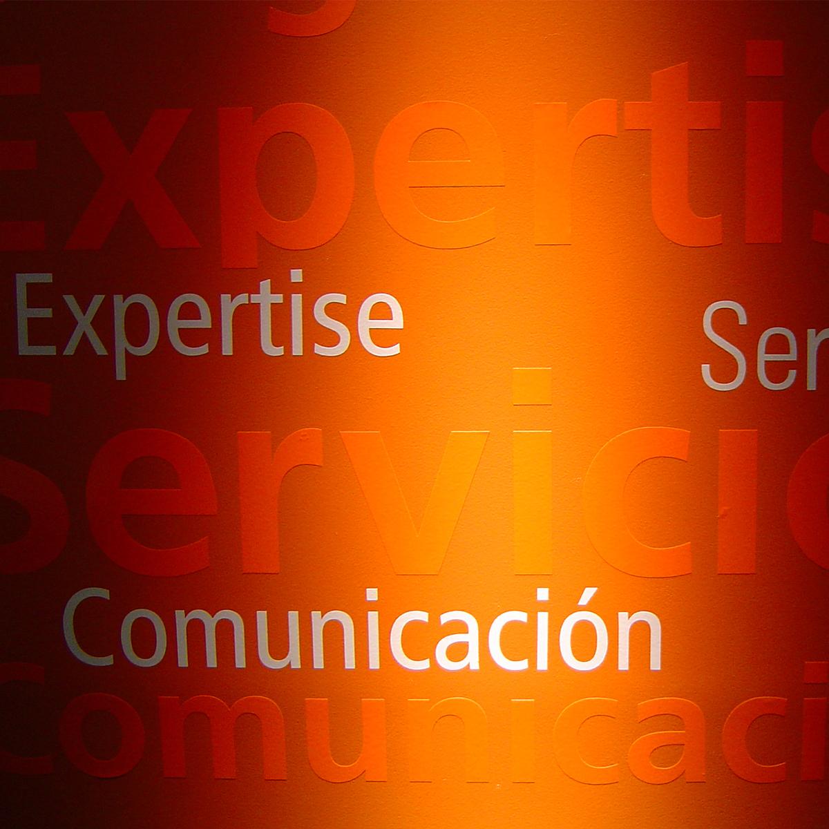 Media Planning / Argentina / Ambientación gráfica