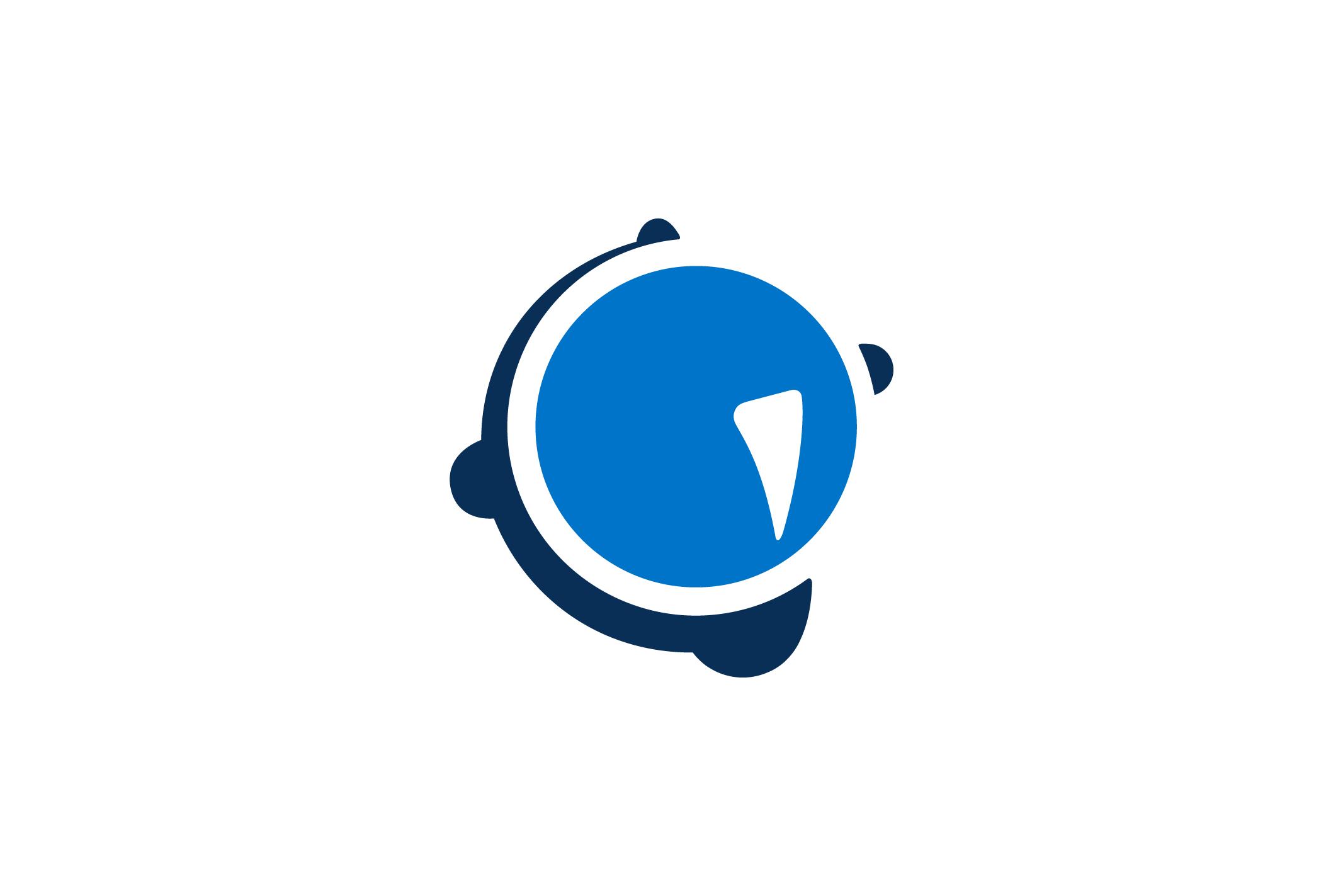 Opción Sur / Argentina / Branding