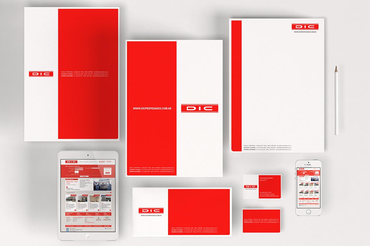 branding-dic-web