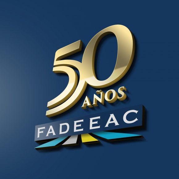 FADEEAC / Argentina / Brochure institucional
