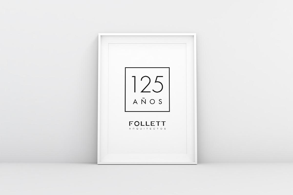 follett-125