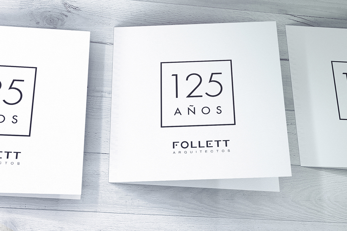 follett-tarjeta-home