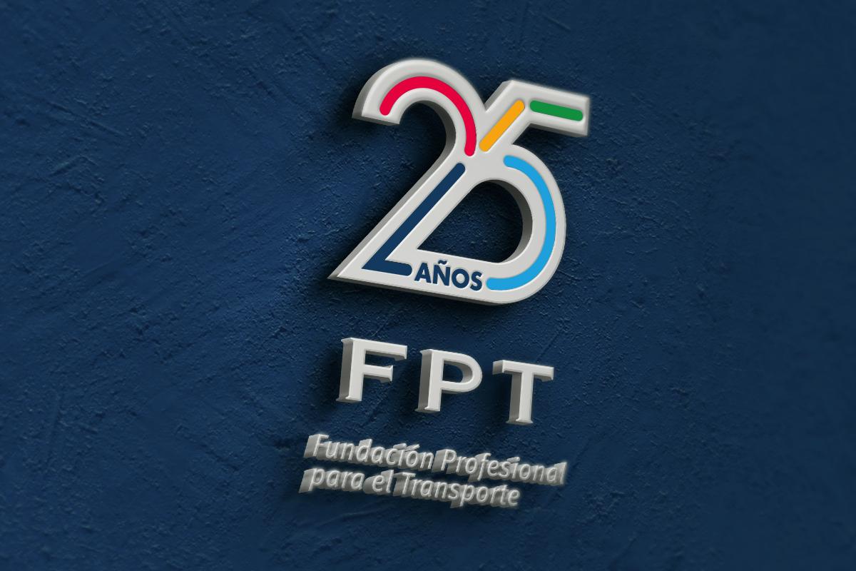 FPT - Fundación Profesional para el Transporte