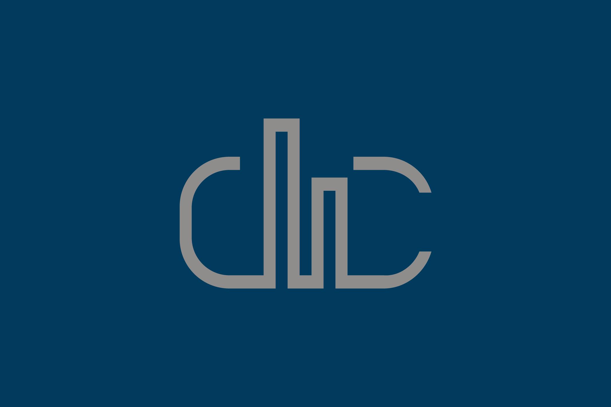 Developers Club